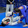 """Full Resolution Downloads & Prints: <a href=""""http://photos.mmawin.com/Grappling-and-BJJ"""">http://photos.mmawin.com/Grappling-and-BJJ</a>"""