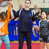 "Purchase Prints and View Full Gallery: <a href=""http://photos.mmawin.com/Grappling-and-BJJ/GG-Houston-Adults-NoGi-08-19-17/"">http://photos.mmawin.com/Grappling-and-BJJ/GG-Houston-Adults-NoGi-08-19-17/</a>"