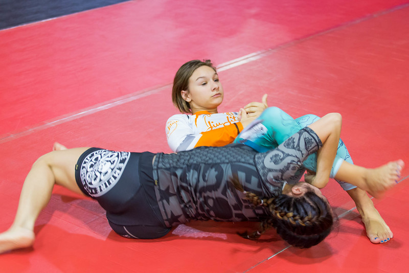 """Purchase Prints and View Full Gallery: <a href=""""http://photos.mmawin.com/Grappling-and-BJJ/GG-Houston-Adults-NoGi-08-19-17/"""">http://photos.mmawin.com/Grappling-and-BJJ/GG-Houston-Adults-NoGi-08-19-17/</a>"""