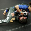 "Full Resolution Downloads & Prints: <a href=""http://photos.mmawin.com/Grappling-and-BJJ"">http://photos.mmawin.com/Grappling-and-BJJ</a>"