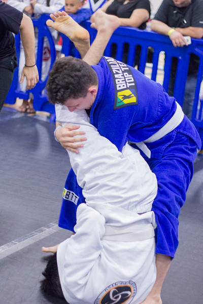 """Purchase Prints and View Full Gallery: <a href=""""http://photos.mmawin.com/Grappling-and-BJJ"""">http://photos.mmawin.com/Grappling-and-BJJ</a>"""