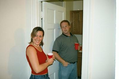 2002-11 Chicago (GG&SS)