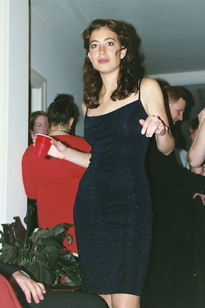 2002-11-15 Chicago Formal Party
