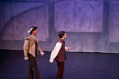 2012-02 Rosencrantz and Guildenstern Are Dead (GG&SS)