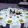 GHBA Forcast Luncheon 2020