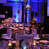 GHBA Prism Awards 2014