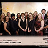 GHBA Installation and Celebration 2017