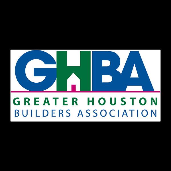 GHBA Black