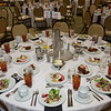 GHBA Mid Year Economic Forcast Luncheon 2017