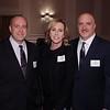Greater Houston Builders Association Million Dollar Circle 2017