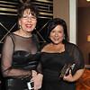 Greater Houston Builders Awards Association Prism Award 2013
