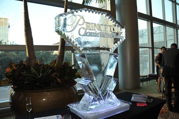 Prism Awards 2015
