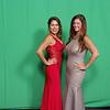 GHBA Houstons Best Prism Awards 2017