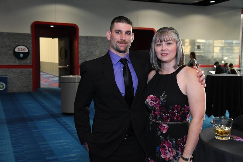 GHBA Houstons Best Prism Awards 2019