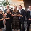GHBA Prism Awards 2021