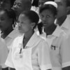 nursing students Manica Province 2012