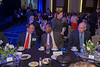 GREATER HOUSTON PARTNERSHIP ANNUAL MEETING 2017