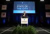 GHP STATE OF THE CITY 2016