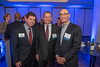 GREATER HOUSTON PARTNERSHIP UNITED BOARD OF DIRECTORS