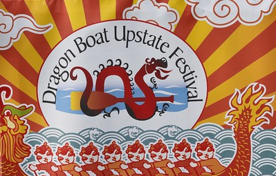GHS Dragon Boat Festival 4-30-16