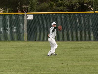 180411_Baseball - Rivals-1790068
