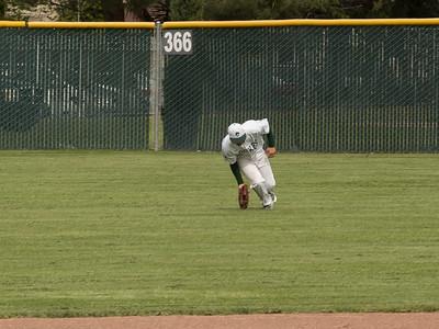 180411_Baseball - Rivals-1790064