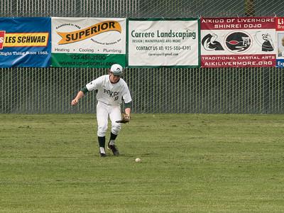 180411_Baseball - Rivals-1790053