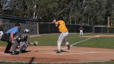 Baseball-Var_GHS-DoVa-171