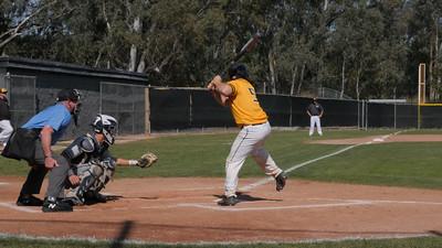 Baseball-Var_GHS-DoVa-178