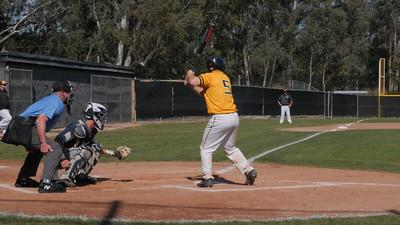 Baseball-Var_GHS-DoVa-158