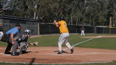 Baseball-Var_GHS-DoVa-160