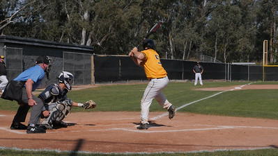 Baseball-Var_GHS-DoVa-175
