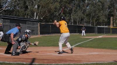 Baseball-Var_GHS-DoVa-163