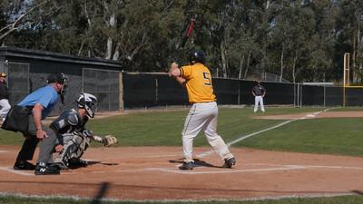 Baseball-Var_GHS-DoVa-155