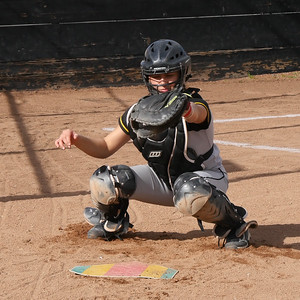 GHS Softball 1903130011