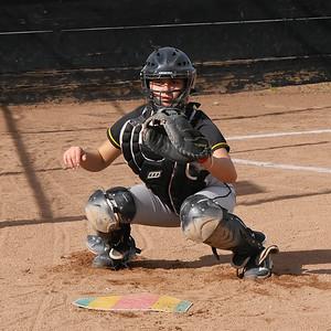 GHS Softball 1903130004