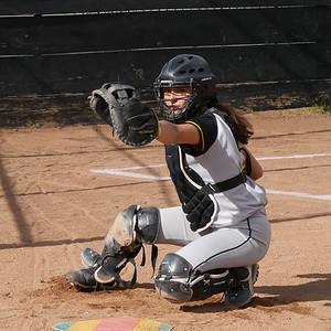 GHS Softball 1903130024