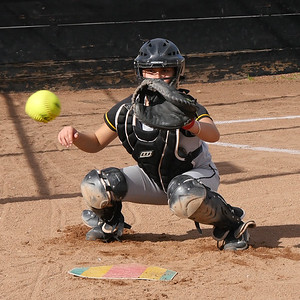 GHS Softball 1903130007