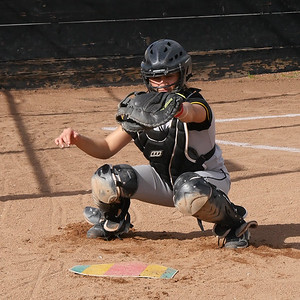 GHS Softball 1903130012