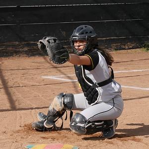 GHS Softball 1903130023
