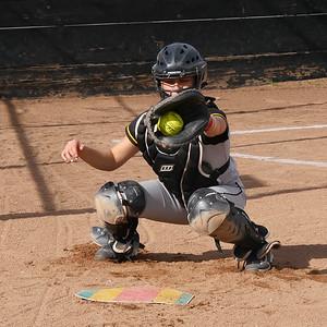 GHS Softball 1903130010