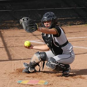 GHS Softball 1903130017