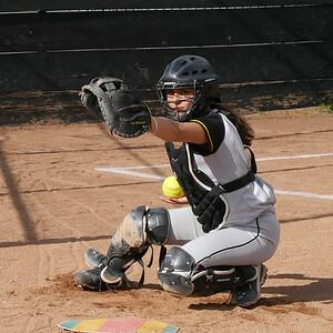 GHS Softball 1903130022