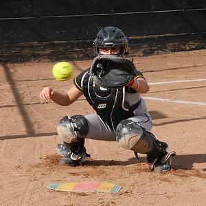 GHS Softball 1903130008
