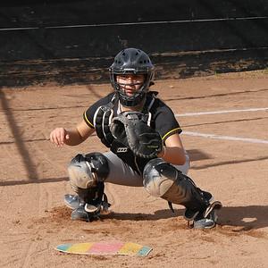 GHS Softball 1903130000