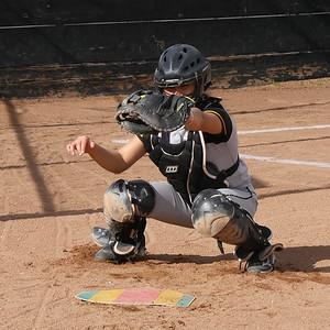 GHS Softball 1903130014