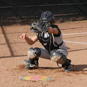 GHS Softball 1903130016