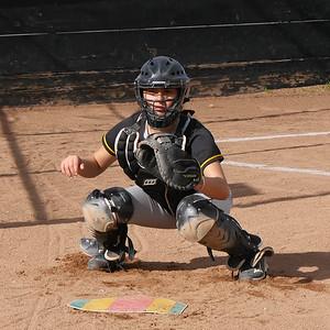 GHS Softball 1903130001