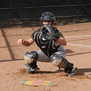GHS Softball 1903130006