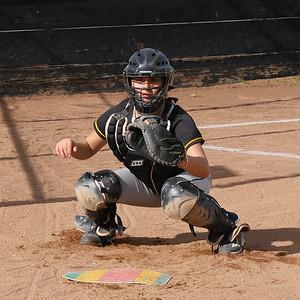 GHS Softball 1903130002